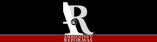 AGENCIA-Ambientes y Reformas S.A.S.