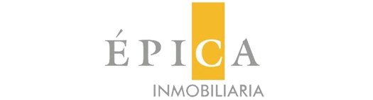 AGENCIA-EPICA INMOBILIARIA